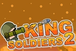 King Soldiers 2