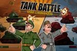 Tank Battle: War Commander