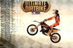 Ultimate Dirtbike USA