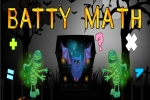 Batty Math