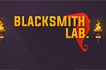 Blacksmith Lab