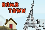 Bomb Town: Blow up Paris