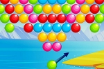 Bubble Shooter: Level Pack
