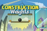 Construction Weights