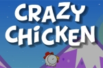 Crazy Chicken