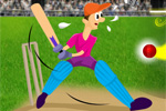 Test Cricket Games