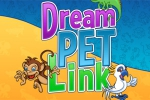 Dream Pet Link Mobile