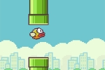 Flappy Bird Games