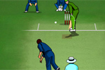Indo-Pak Cricket Showdown