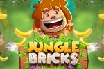 Jungle Bricks