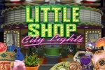 Little Shop: City Lights