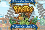 Pirates: Save Our Souls