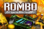 Rombo: Special Task Force