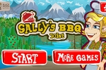 Sally's BBQ Joint