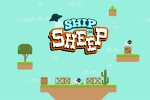 Ship the Sheep