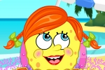 SpongeBob Crossdress