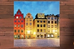 Sweden Jigsaw Puzzles