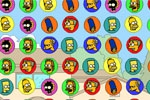 The Simpsons Bejeweled